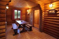 s-ptitca-sauna-1.jpg