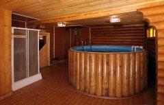 s-ptitca-sauna-2.jpg