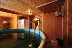 s-ptitca-sauna-3.jpg