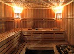 s-ptitca-sauna-4.jpg