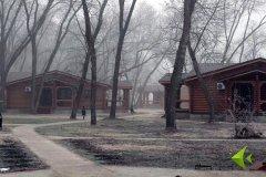lesnaya-base-25.jpg