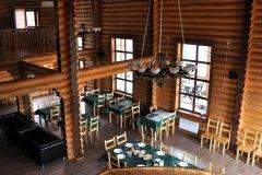 lesnaya-restoran.jpg