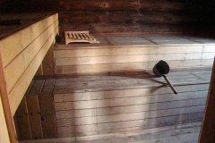 nerestina-sauna_01.jpg
