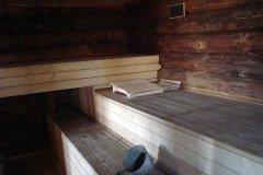 nerestina-sauna_02.jpg