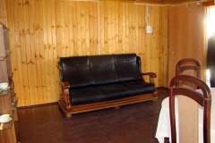 nerestina-sauna_05.jpg