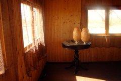 nerestina-sauna_06.jpg