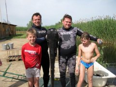 ru_diving_15.jpg