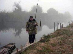 ru_fish_10.jpg