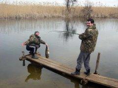 ru_fish_11.jpg