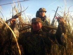 ru_hunt_12.jpg