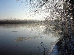 ru_nature_06.jpg