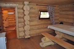 sokr-sauna-3.jpg