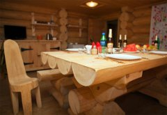 sokr-sauna-4.jpg
