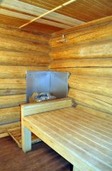 sokr-sauna-7.jpg